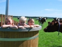 heide-hoeve-hot-tub