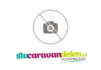 Review StacaravanDelen